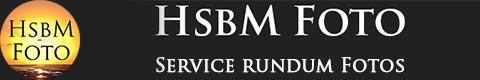 HsbM-Foto Service rundum Fotos